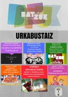 korrika-kulturala_Urkabustaiz_2017