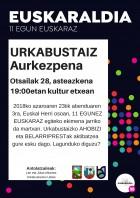kartela-euskaraldia_Urkabustaiz_180228