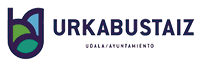 Ayuntamiento de Urkabustaiz | Urkabustaizko Udala Logo