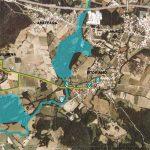 Ruta Bitoriano-Larrazaga