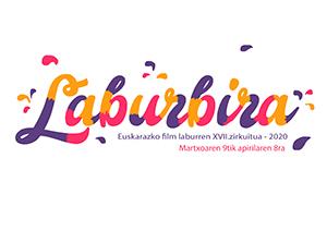 [:es]SUSPENDIDO. Circuito itinerante de cortemetrajes en euskera: Laburbira XVII.[:eu]BERTAN BEHERA. XVII. Laburbirako zirkuitu ibiltaria. Laburmetraiak[:] @ Kultur etxea