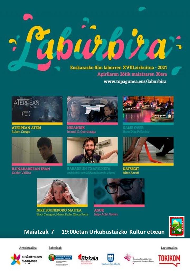 [:es]LABURBIRA: circuito de cortos en euskera[:eu]LABURBIRA: film laburren zirkuitua[:]